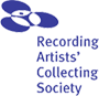 Recording Artists' Collecting Society
