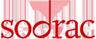Société du droit de reproduction des auteurs compositeurs et éditeurs au Canada